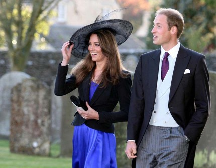 william and kate. William, Kate Middleton