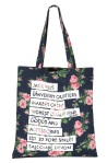 Cassington Shopper, Jack Wills, $12