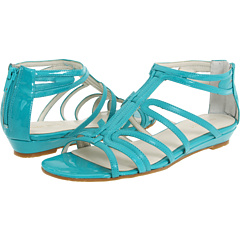 Nine West Makaia, $47.20 (sale!)