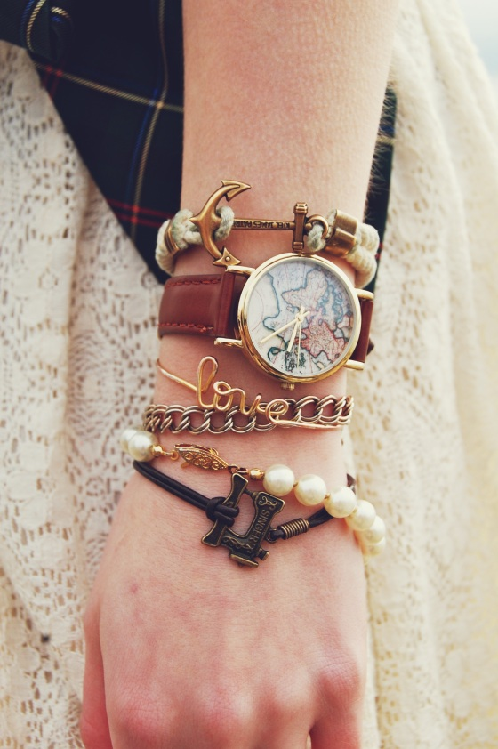 urban outfitters world watch