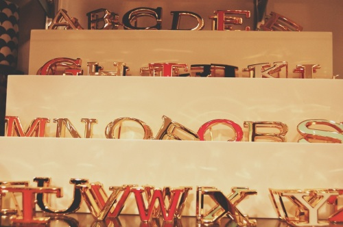 monogrammed belts c wonder; letter belt buckles