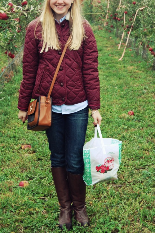 red quilted jacket jack wills