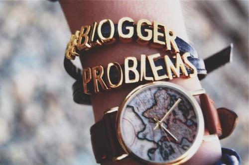 HashOuts Hashtag Bracelets