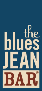 Blues Jean Bar Boston