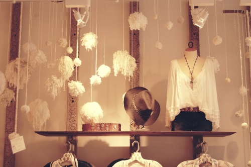 Free People Decor