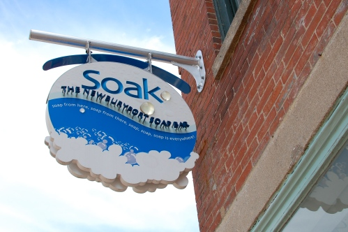 soap stores massachusetts