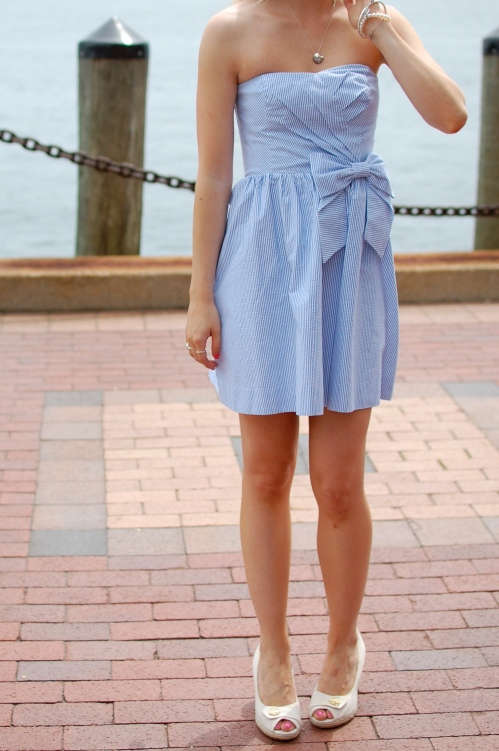 Lilly Pulitzer Henrietta Dress