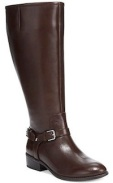 Best Fall Riding Boots