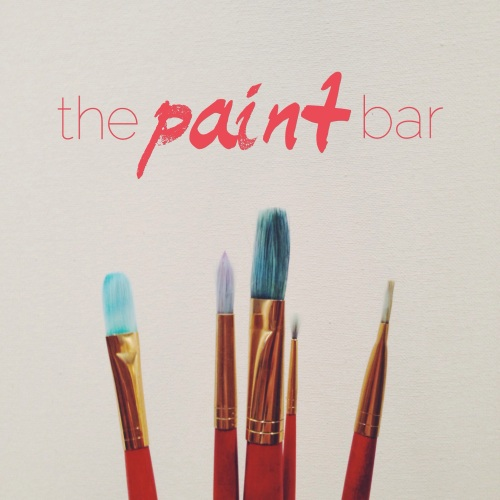 The Paint Bar Boston Review