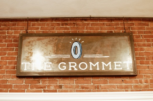 The Grommet Boston