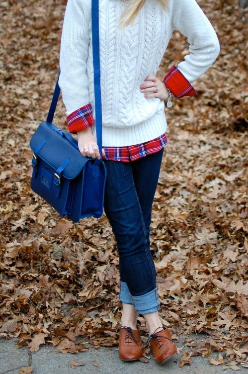 Joules Clothing Review