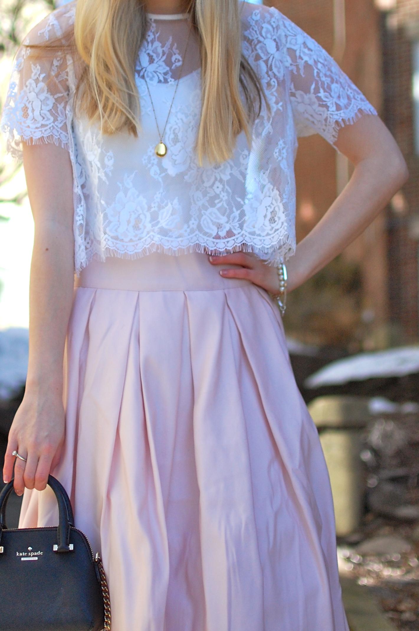 98149e57b9 ... Pink Midi SkirtKate Spade Cedar Street Mini Maisecan you wear a skirt  to a weddingRocksbox coupon codeBlack LC Lauren Conrad Heelsemilysignature