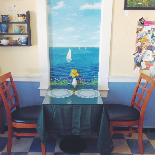 Cape Cod Cake Bakers